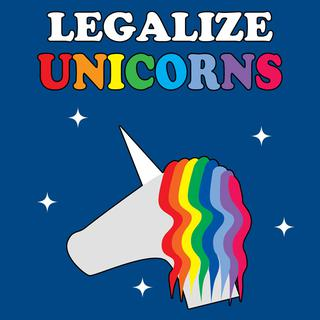legalize-unicorns.jpg